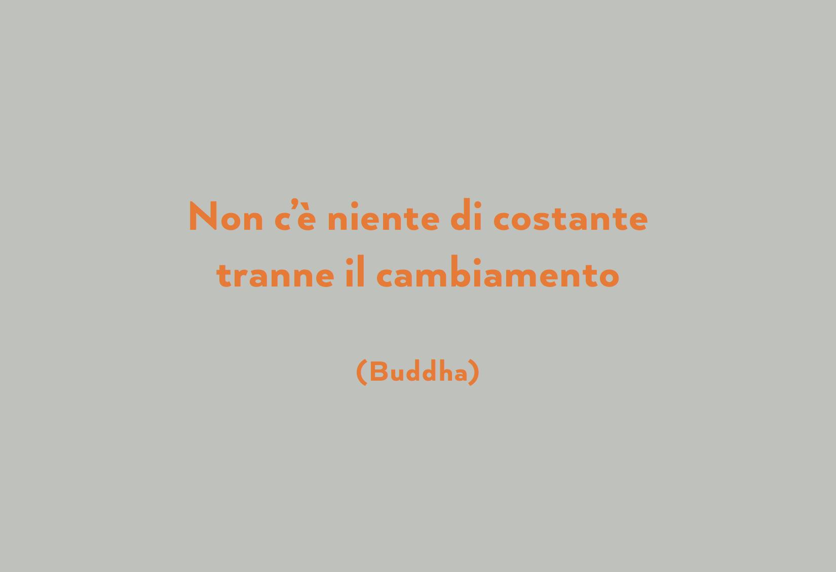 buddha-sparapani