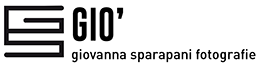 Giovanna Sparapani